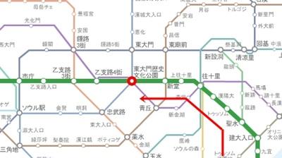 동대문역사문화공원2호선_오른쪽.jpg