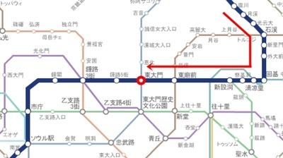 동대문역1호선_위쪽.jpg
