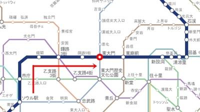 동대문역1호선_아래쪽.jpg