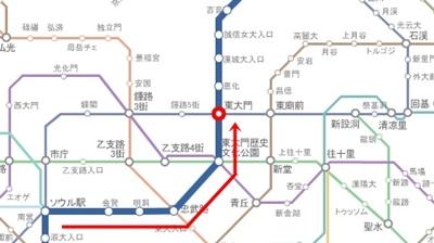 동대문역4호선_아래쪽.jpg