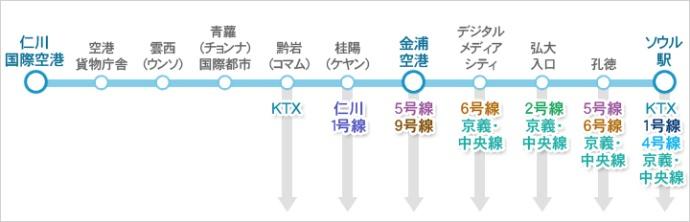 map_150518.jpg