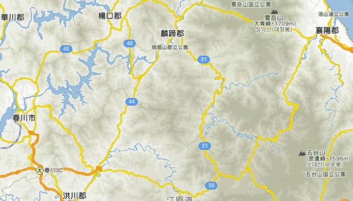 동홍천양양.jpg