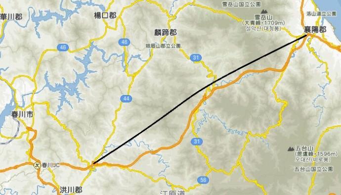 동홍천양양1.1.jpg