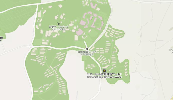 제주신화월드1.jpg