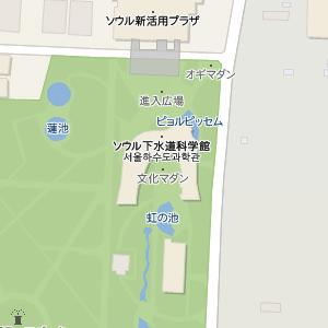 서울하수도과학관K1.jpg