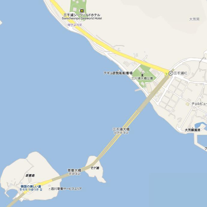 사천바다케이블카.jpg