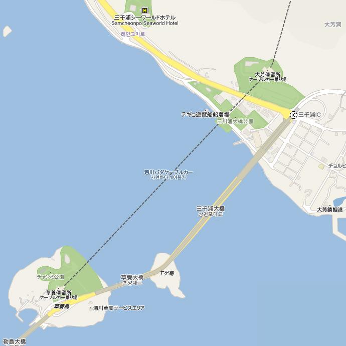 사천바다케이블카1.jpg