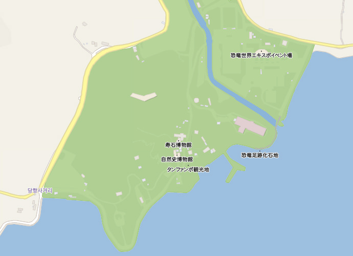 당항포관광지.jpg