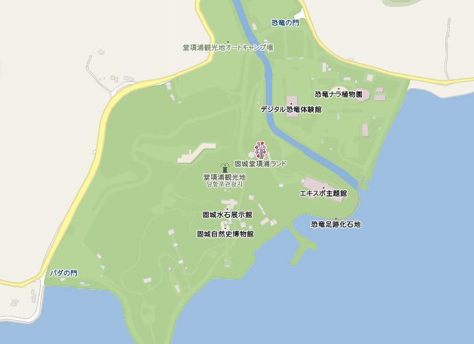 당항포관광지1.jpg