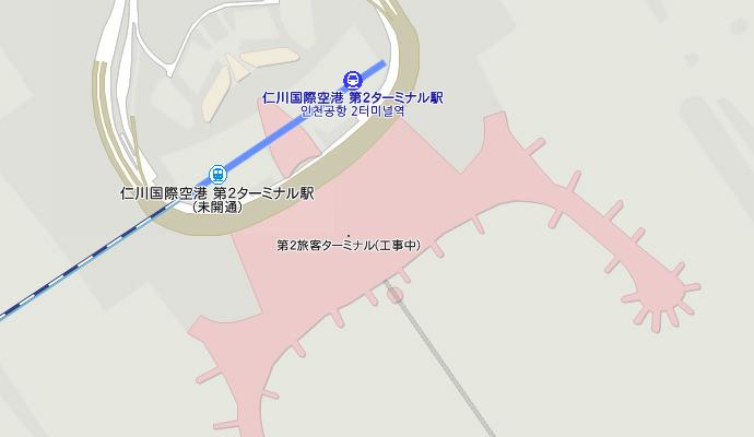 제2여객터미널1.jpg