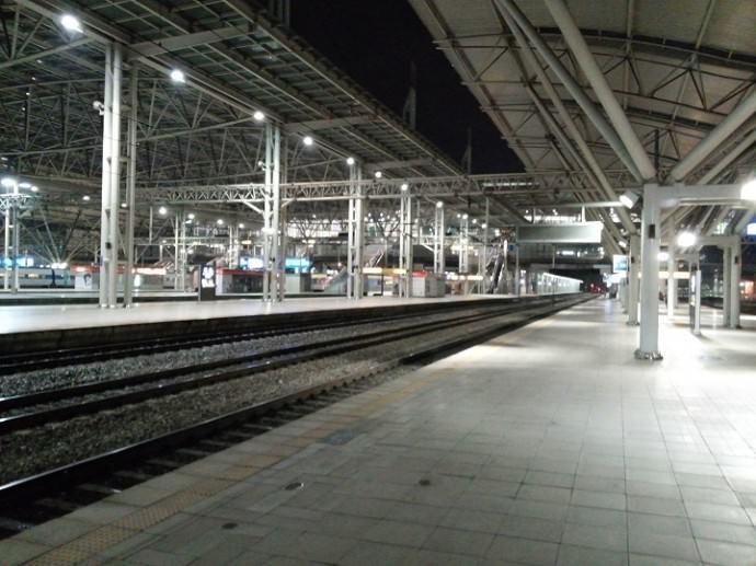 KTX駅.jpg