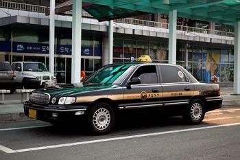 模範タクシー.jpg