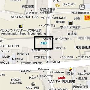 GS25 1.jpg
