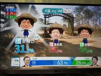 大統領選挙.jpg