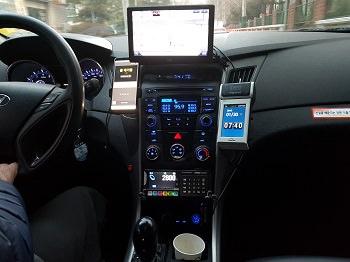 タクシー料金.jpg