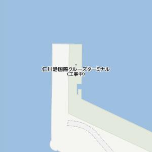 인천항국제크루즈터미널.jpg