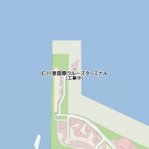 인천항국제크루즈터미널1.jpg