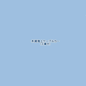 목포해상케이블카.jpg