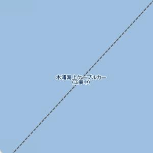 목포해상케이블카1.jpg