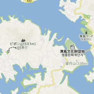 청풍호반 케이블카.jpg