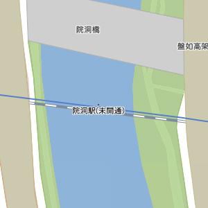 부산원동역.jpg