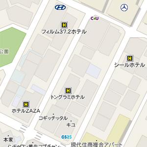 호텔1.jpg